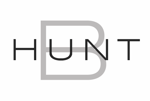 BHUNT_logo
